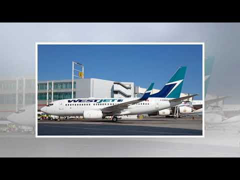 Fitch: Air Canada, WestJet not �overly concerned� by ULCC threat -  News Usa Today