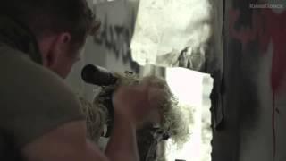 Снайпер: Наследие - Русский трейлер