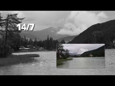 Val Badia 2021