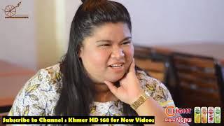 Sad ជួប Sad , Khmer Best Comedy, រឿង កំប្លែងខ្លីៗ