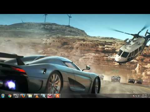 How To Download AND INSTALL Need for Speed Payback FREE on PC,Win7,8,10,64bit 100% working link