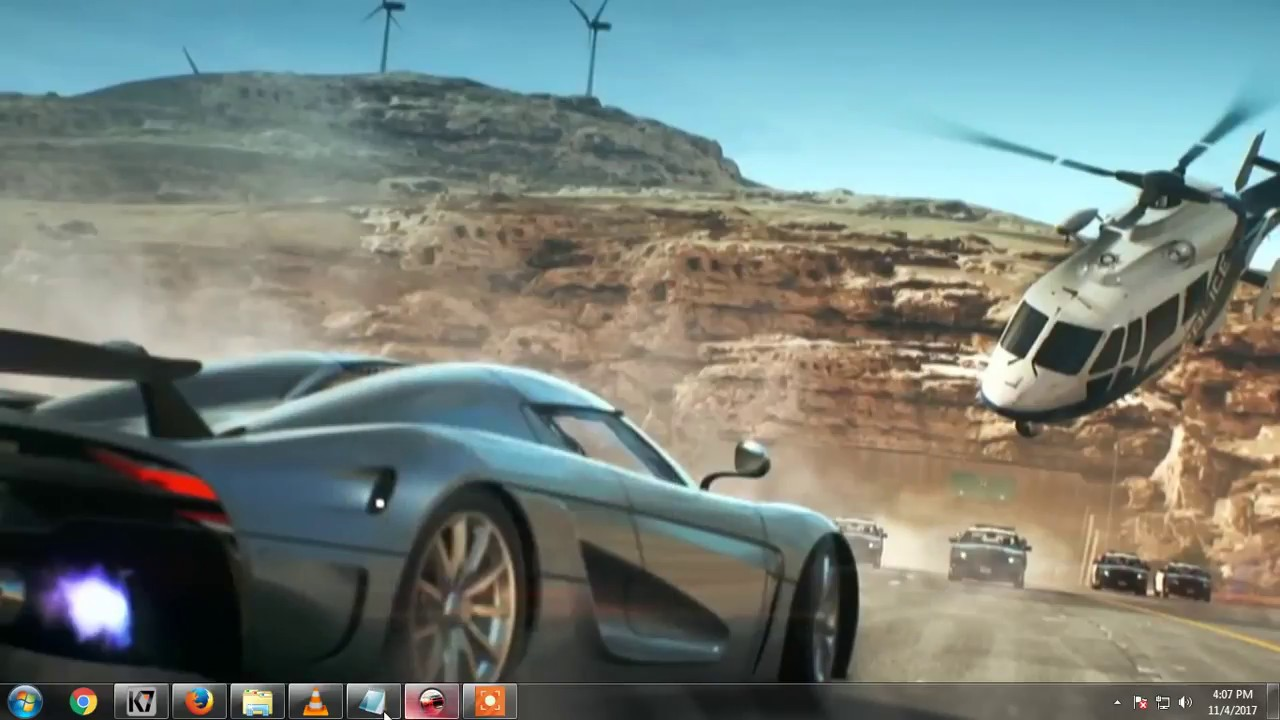 Need for speed: prostreet free download for windows 10, 7, 8/8. 1.