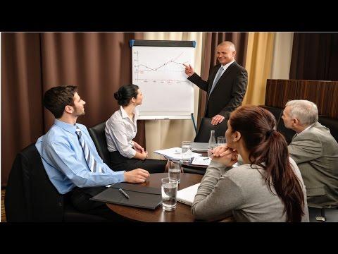 Clique e veja o vídeo Como Administrar Pequenas Empresas - Planejamento
