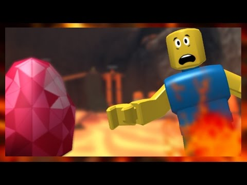 ROBLOX Egg Hunt 2017 - Part 2
