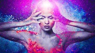 Reiki music for energy flow, healing music, meditative music for positive energy
