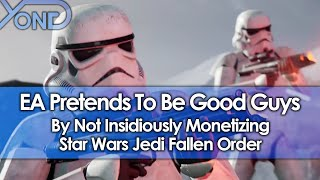 ea-pretends-to-be-good-guys-by-not-insidiously-monetizing-star-wars-jedi-fallen-order