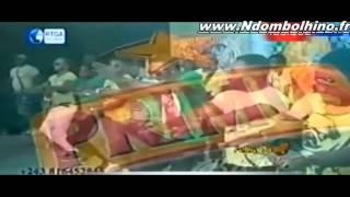 werrason : azo lamba generique ingeta ( ambulance , lobeso , bercy )