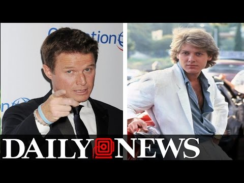 'Today' Co Host Billy Bush Caught In Trump Tape Was A Kid Bully