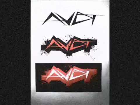 AVDT-Bayangan Sutera