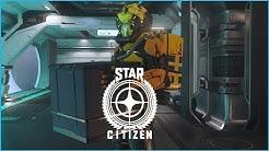 STAR CITIZEN 3.9 #015 🚀 Diese Kiste ist mein Ende!