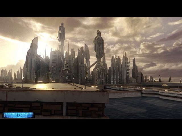 Atlantis: New Discovery Could Change Everything! 2018