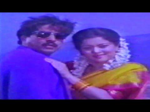 Time Bomb Kannada Movie Songs || Muthina Dhutti || Vishnuvardhan || Shruthi || Sowmya Kulkarni