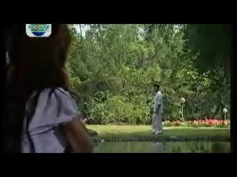 Lagu Misteri Illahi Full RomanticSong [ Indahnya..