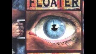 Watch Floater The Possums Funeral video