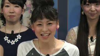 三森すずこ,徳井青空,佐々木未来,橘田いずみが童話「桃太郎」のワンシー...