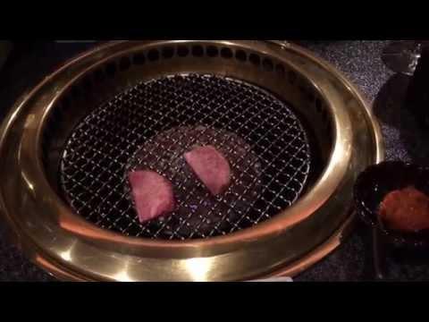 Finest Wagyu Beef Restuarent Tokyo
