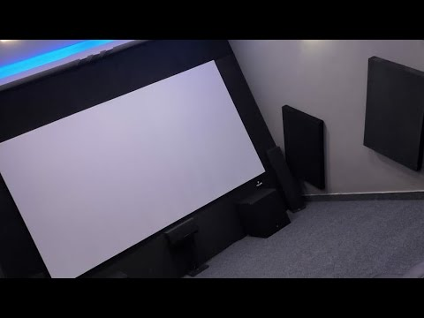 130-inch-projector-screen-making