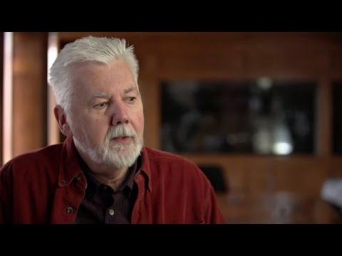 Surgir de l'ombre: La biennale canadienne 2014 David McMillan