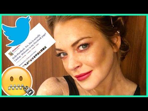 Las mejores meteduras de pata de los famosos en Twitter | YO TE LO CUENTO