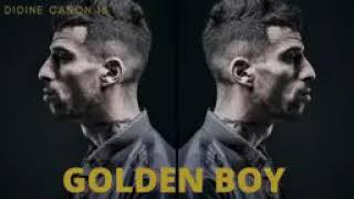 أغنية Golden boy 2020(ديدن كلاش💪💪)
