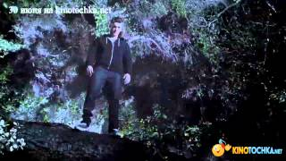 Волчонок 5 Сезон [Промо] HD720