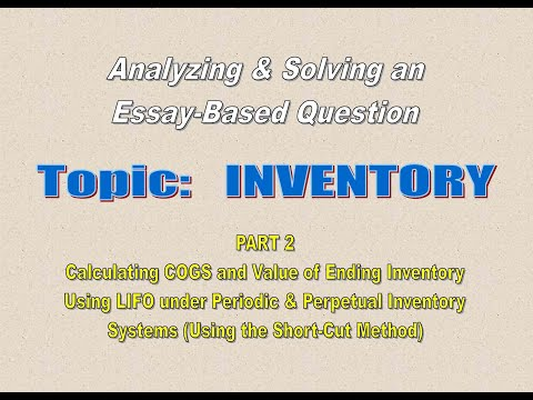 """solving-essay-question-