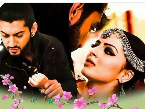 💕DIL BOLE💕 OBEROI 💕LOVELY SONG.. O SATHIYA