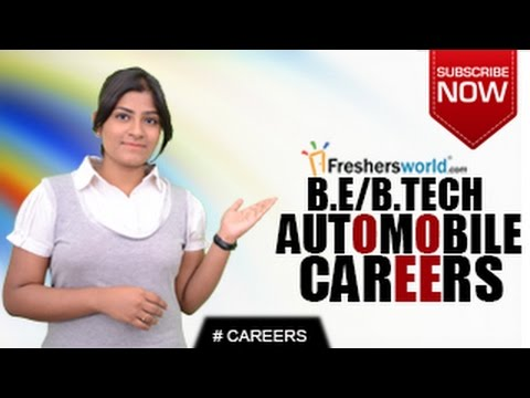 Can a b.tech in metallurgical engineering can do m.tech in mechanical engineering?