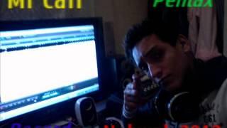 YASSINE GADOUAR YALLA M3A SALAMA RADIO EDIT 2013