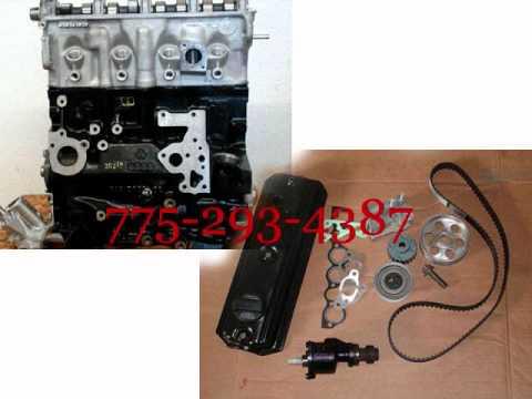 vw 1 9 turbo diesel conversion upgrade kit for sale youtube. Black Bedroom Furniture Sets. Home Design Ideas