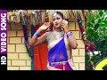 2017 सुपरहिट देवी गीत #LALKI CHUNARIYA ODH KE# Kundan Kr singh#devi geet