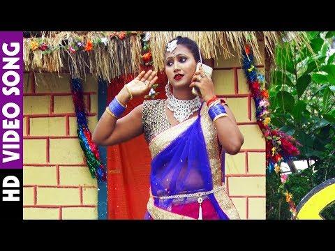 सुपरहिट-देवी-गीत-2018#lalki-chunariya-odh-ke#-kundan-kr-singh#devi-geet