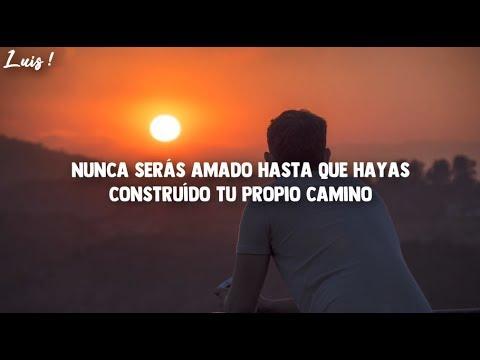 Imagine Dragons ●I'm So Sorry● Sub Español |HD|