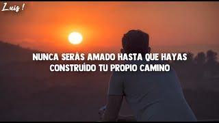 Imagine Dragons ●I'm So Sorry● Sub Español  HD 