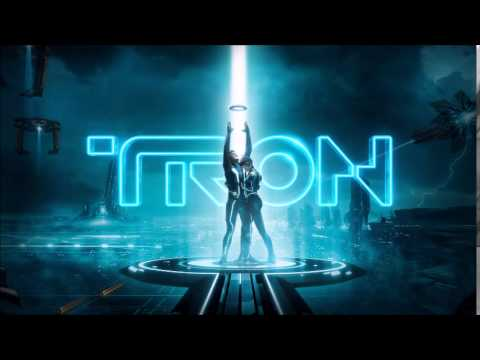 Final Tron Update  ... But there is Hope! (Tron Uprising Reviews Included)