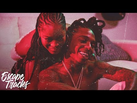 Jacquees  The Light Jeremih & Ty Dolla $ign Remix