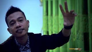 Download LAKI DADI RABI   OCHOL DHUT   VIDEO clip asli