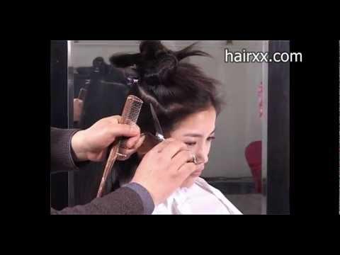 hairxx-#001-asymmetrical-short-crop-haircut