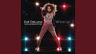 Whine Up (English Version)
