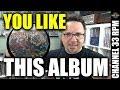 10 hard rock/metal albums EVERYONE thinks are good   VINYL COMMUNITY