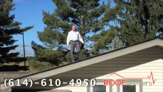 Roofing Columbus Ohio - 614-907-8144 / BBB A Rated / Roofing Columbus Ohio