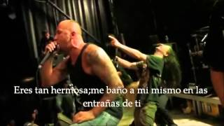Suffocation-Entrails Of You(Subtitulado en español)