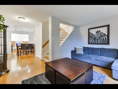 1567 Oran Court Mississauga | Virtual Tour