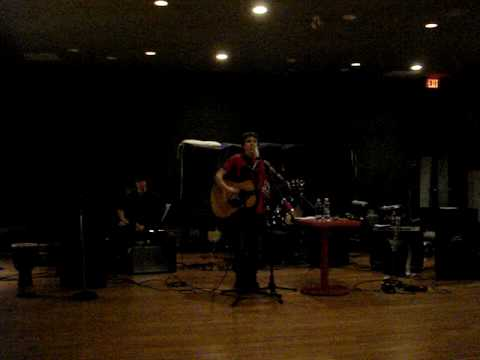 Brandon Stacey - Light Bright