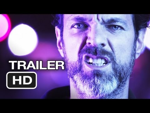 weight-official-trailer-#1-(2012)---horror-movie-hd
