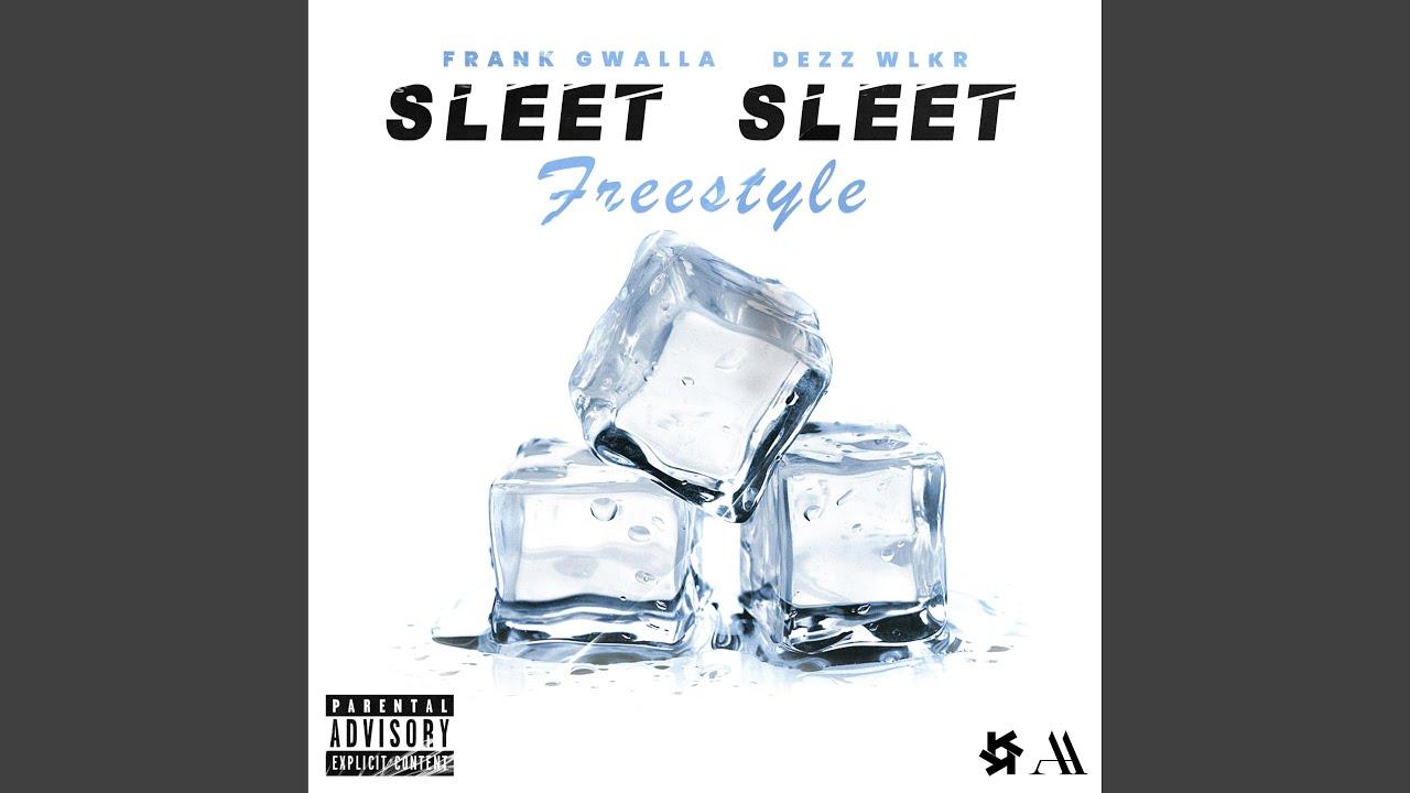 Download Sleet Sleet Freestyle