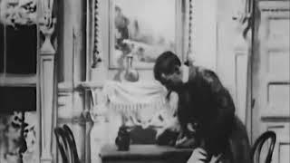 Озадаченный Шерлок Холмс (Sherlock Holmes Baffled), 1900