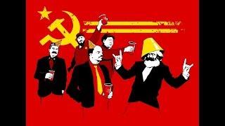 7 СТРАН в КОТОРЫХ ОСТАЛСЯ КОММУНИЗМ. Страны с коммунистическим строем.