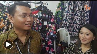 Saiful, isteri buka syarikat perunding media dan politik