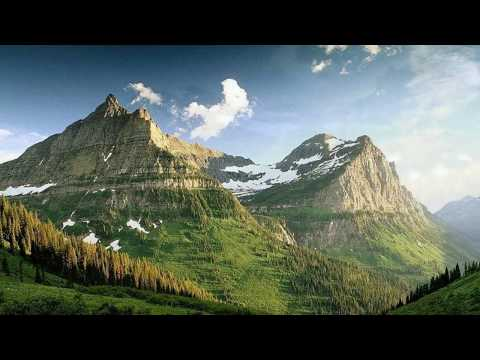 On The Edge Of All Things (Epic Motivating Music) By Stephen Howard